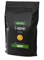 VIMITAL C-Vitamin