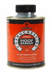 Hovolja Cornucrescine Barrier med pensel 500ml