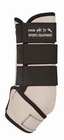 "Neoprene Boots ""Colours"""