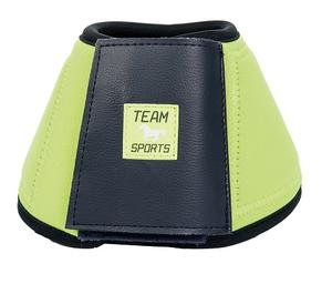 """Boot """"Neon Sports"""""""