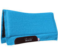 Comfort-Fit SMx H.D. Air Ride Pad - Solid Colors