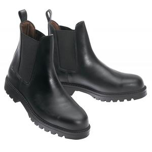 Norton Steel Toe Safety Boot