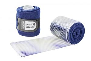 Acavallo® Bandage GEL-FLEECE