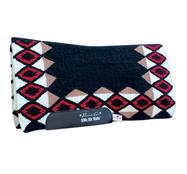 Comfort-Fit SMx H.D. Air Ride Pad - Quest -Merino